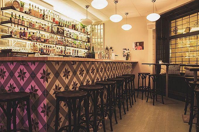 paradiso-bar