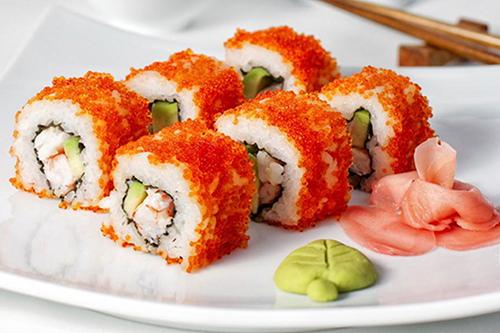 vin-till-sushi