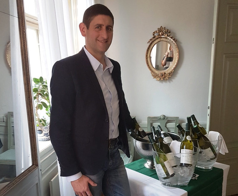 Didier Seguier-chablis-argang-2014-med-william-fevre