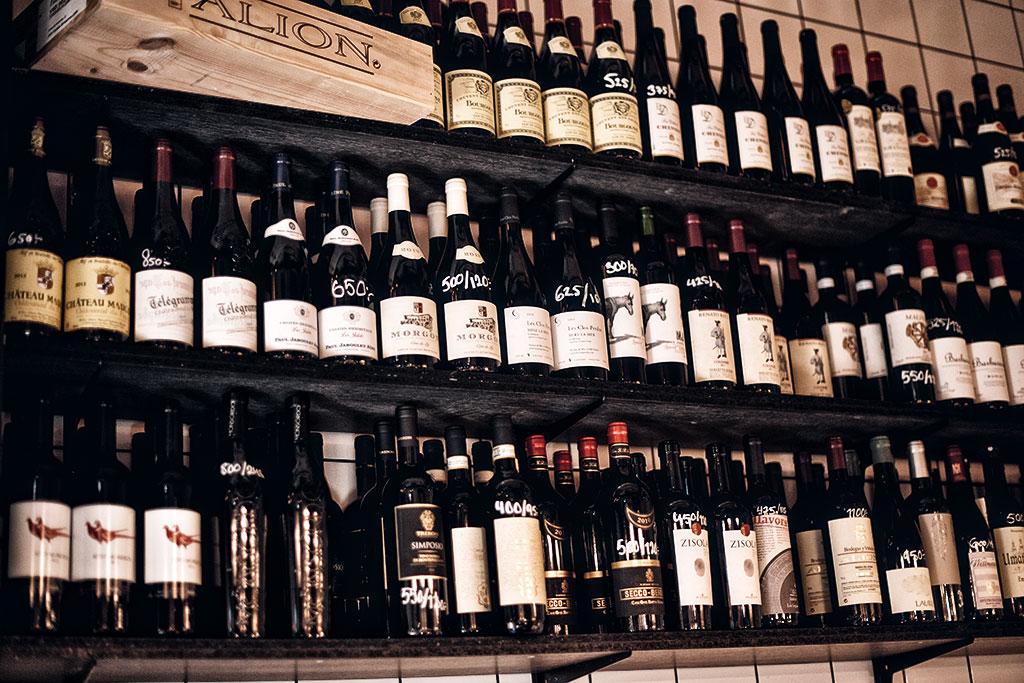 Olssons-vin-göteborg