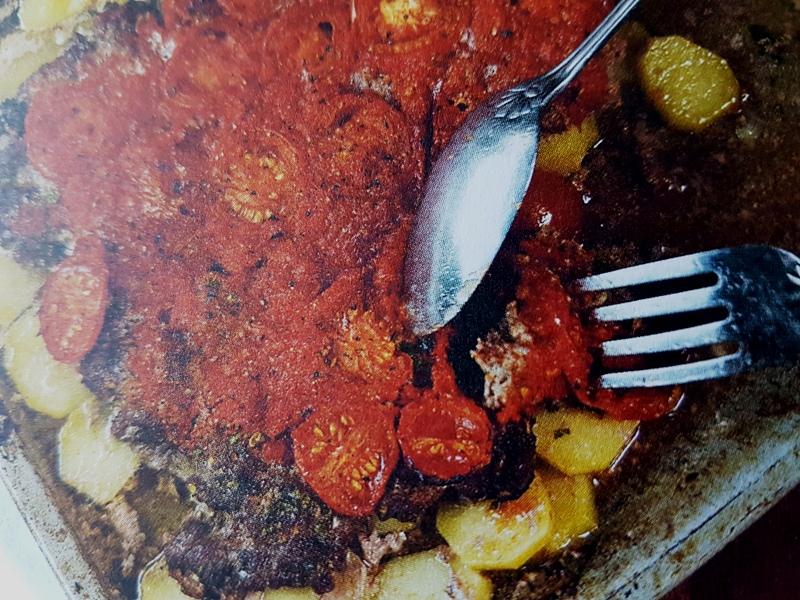 mandagsmatchen-lammfarslada-med-potatis