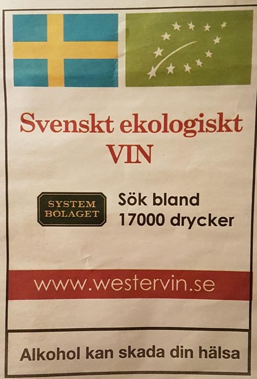 svenskt-ekologiskt-vin-fran-linkoping
