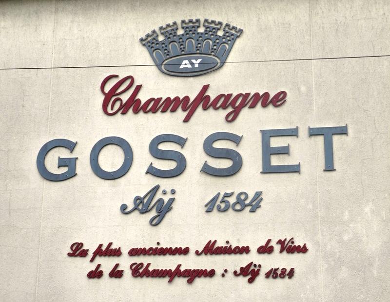 Gosset-champagne-utan-filter-ay