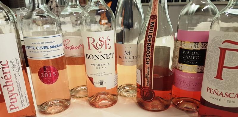basta-rosevin-2016-vinbanken-2