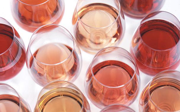 basta-rosevin-2016-vinbanken
