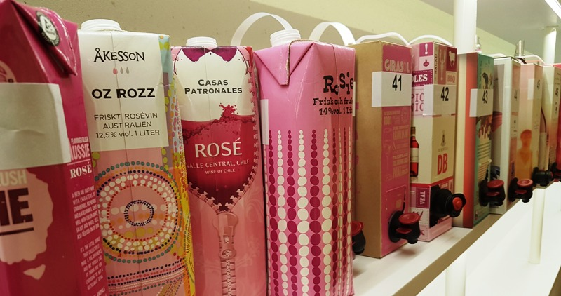 basta-rosevin-box-2016-vinbanken