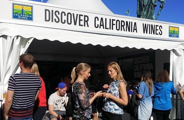 california-wines-smaka-pa-stockholm