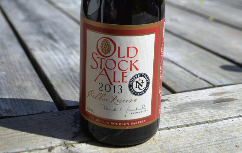 ny-ol-maj-2016-vinbanken-2