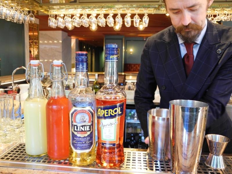 copy-drink-linie-aquavit-mature-heritage-haymarket-grevius-vinbanken