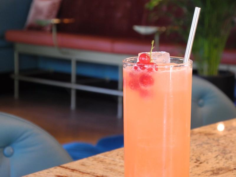 drink-linie-aquavit-haymarket-mature-heritage-copy-vinbanken