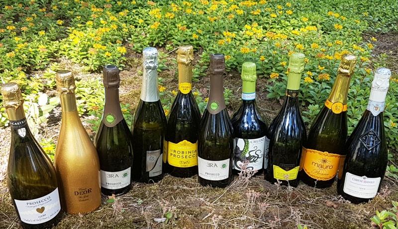 prosecco-topp-10-vinbanken-juli-2016