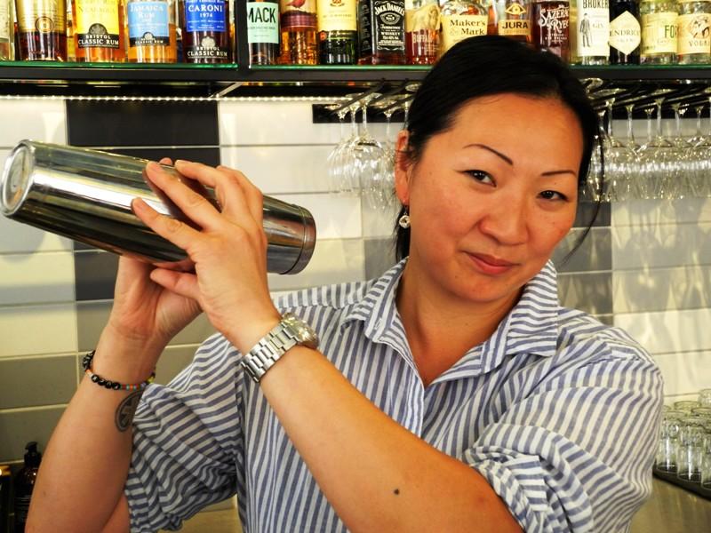 snallerods-jungfruns-brannvin-drink-restaurang-agnes-copy-vinbanken