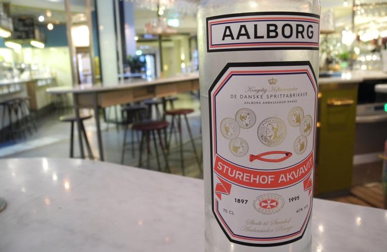 akvavit-drink-sturehof-akvavit-vinbanken