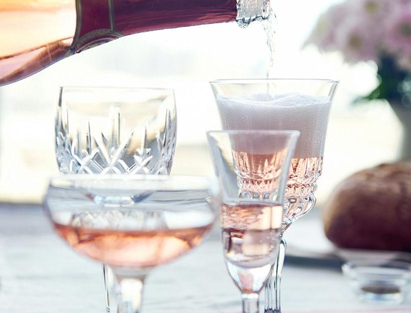 alkkoholfritt-rose-bubbel