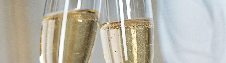 alkoholfritt-vitt-bubbel
