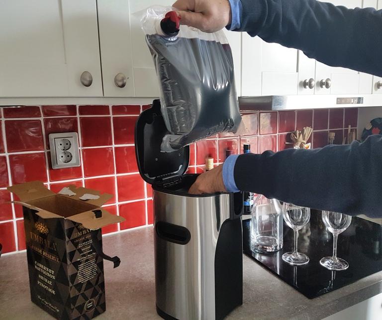 boxxle-bag-in-box-dispenser-vinbanken