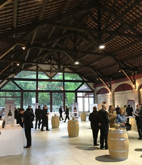bordeaux-primor-2015-johan-magnusson-vinbanken