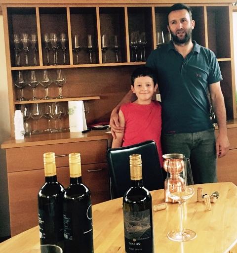 cesconi-vinproducent-familjeforatag-fjarde-generationen