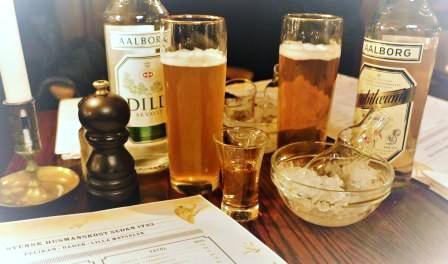 aalborg-jubilaeum-dild-pelikan-vinbanken