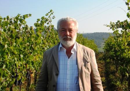 col-d-orcia-rosso-di-montalcino-2103-veckans-vinkoplista-vinbanken