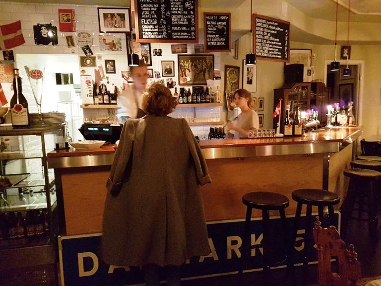 goteborgs-basta-restaurang-oscar-och-den-lille-vinbanken
