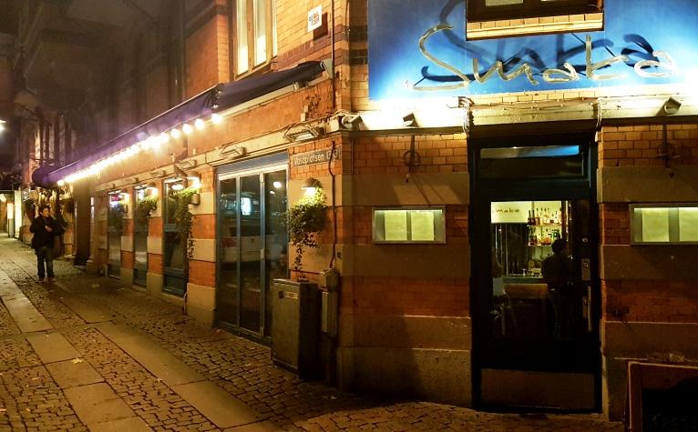 goteborgs-basta-restaurang-smaka-restaurang-bar
