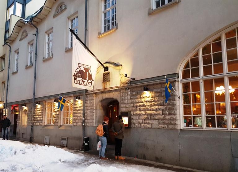 pelikan-aalborg-snaps-vinbanken