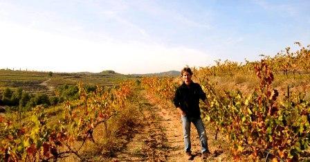 roger-grifoll-vinergia-vinbanken-visit-nov2016