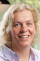 Jeanette-Noreskog