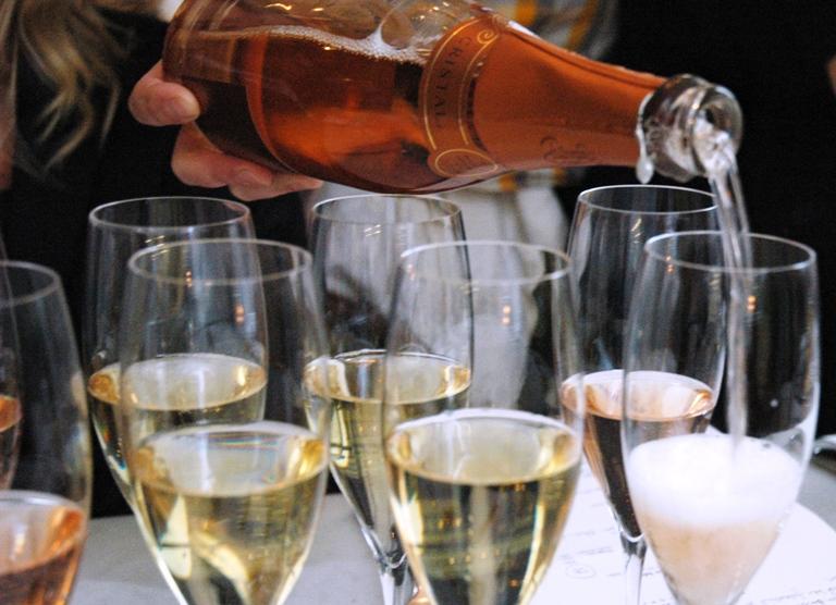 basta-mousserande-champagne-2016-samlingsartikel