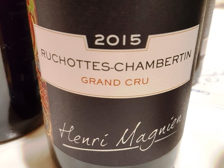 bourgogne-gevrey-chambertin-henri-magnien