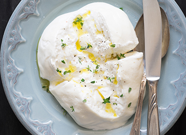 falsk-burrata