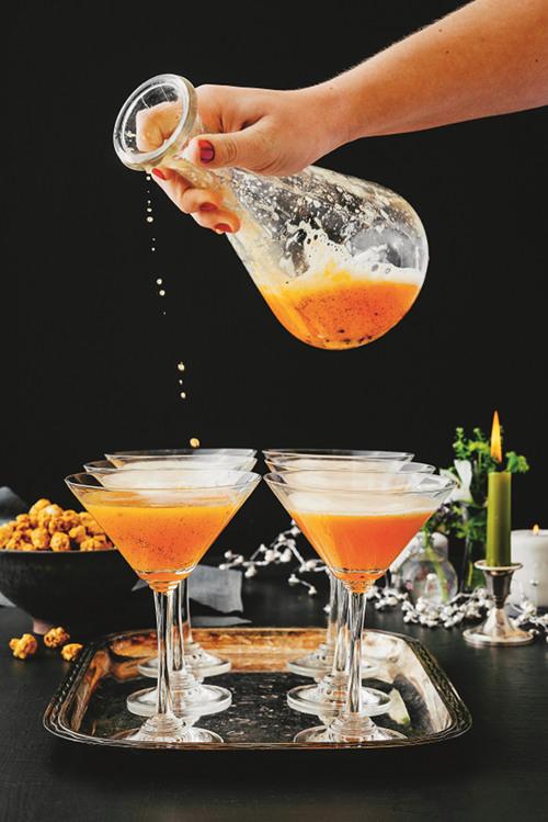 fest-drinktips-fest-pa-30-min