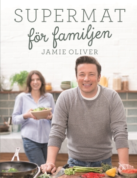 jamie-oliver-supermat-for-familjen