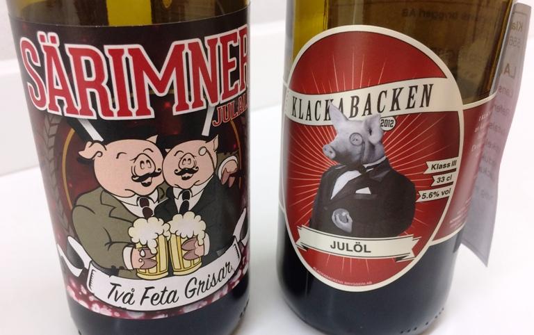 julol-2016-vinbanken