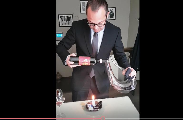 lufta-vin-dekantera-vin-vinbanken