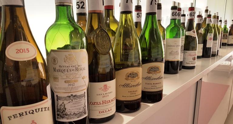 topp-10-basta-roda-viner-upp-till-99-kronor