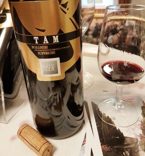 batzella-tâm-vinbanken