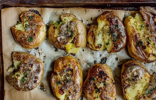 rott-toppvin-knaprig potatis