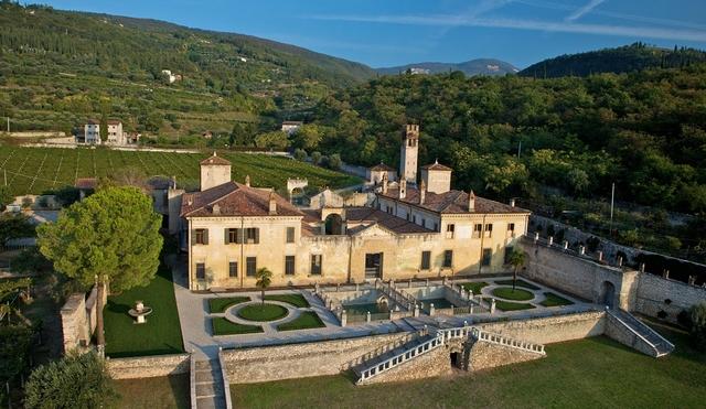 villa-della-torre-palazzo-della-torre-vinbanken