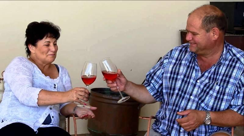 vinkoplistan-11-vinbanken