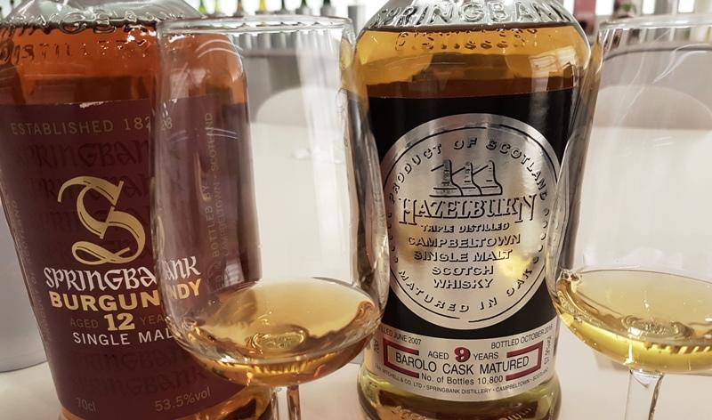 ny-whisky-i-webbsortiment-av-utvalda-fat-vinbanken