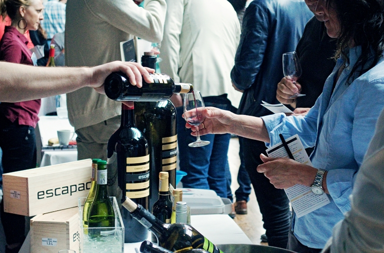 vinmassa-senses-wine-fair-stockholm-5-6-maj-2017