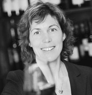 Ann_Svensson-vinbanken-2
