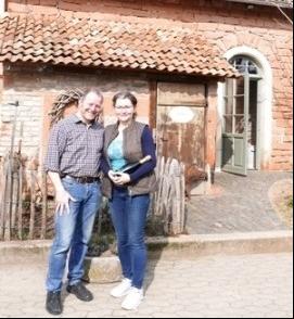 axel-ute-schweinhardt-nahe-vinbanken