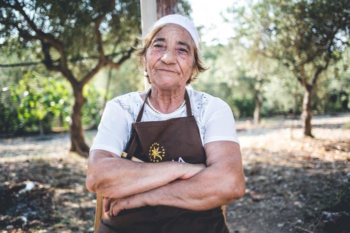 Mandrarossa_kitchenbrigade_settesoli