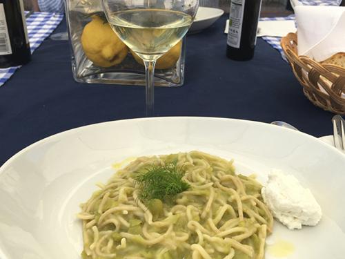 Settesoli_spagetti_ricotta