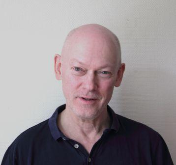 Magnus Waern