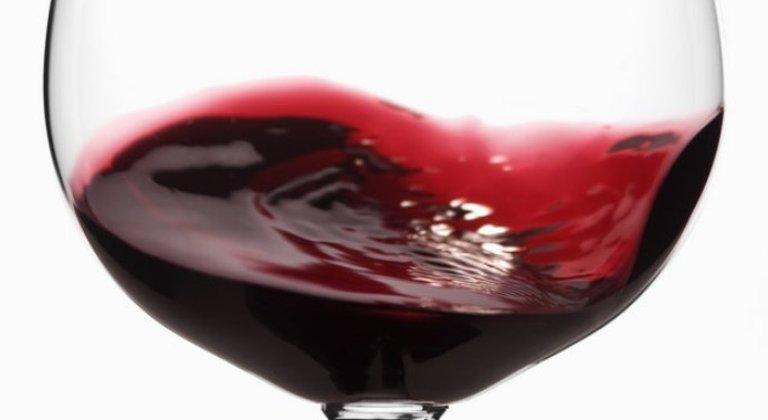 topp 10 rott vin i halvlaska vinbanken