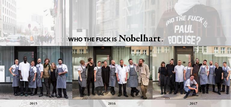 nobelhart-und-schmutzig-berlin-vinbanken